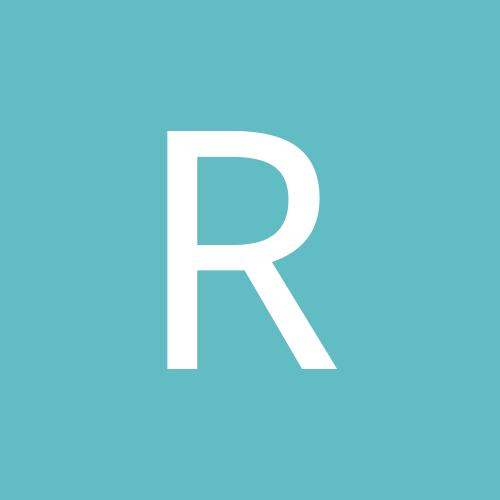 robin916