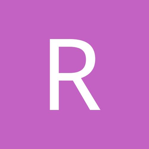 Rosieradio