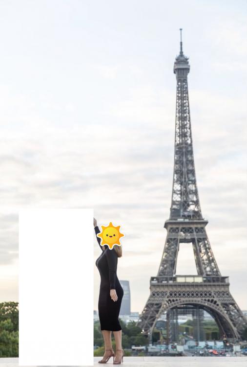 Paris edit 1.png