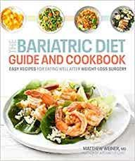 Bariatric Diet Guide & Cookbook.jpg