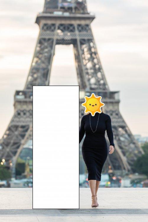 Paris edit 2.JPG