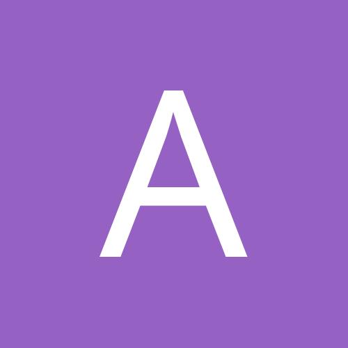 aannaa