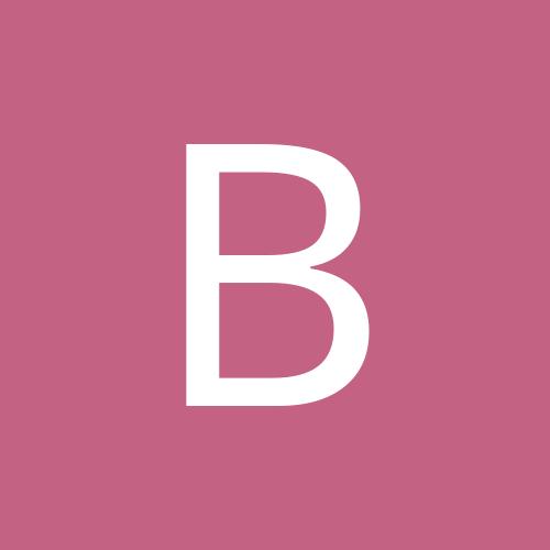 Bcm0687