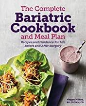 CompleteBariatricCookbook.jpg