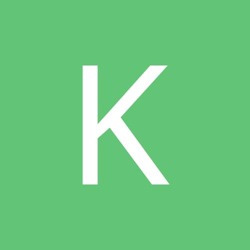 kimco06