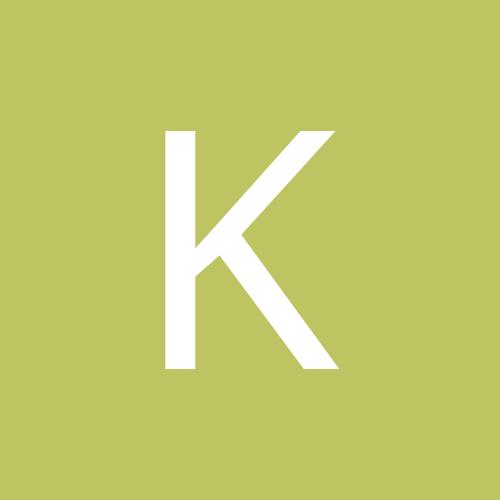 KLW21