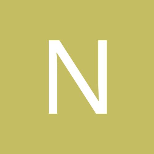 NiceAnkles