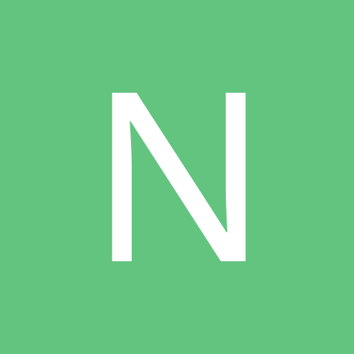 new nrshere