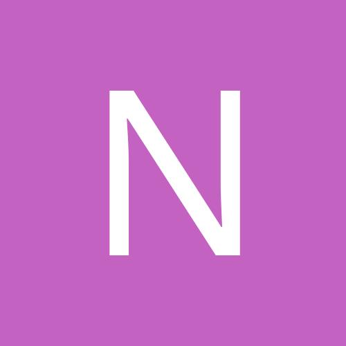 NetteK