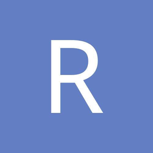 Rhondagc