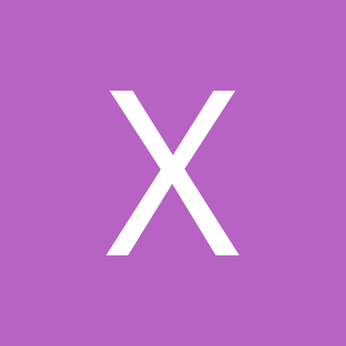 XoxoCrystal_lite