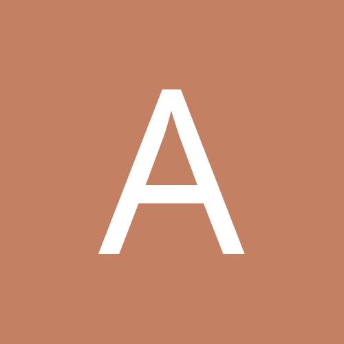 alimarie81