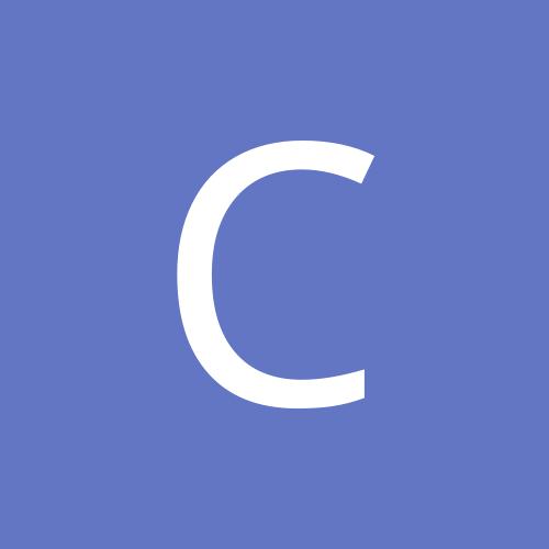 C_Skarsgard