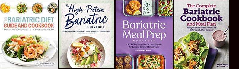 Cookbooks.jpg.8ecb8ac0758ec83d36f422b9129f5667.jpg