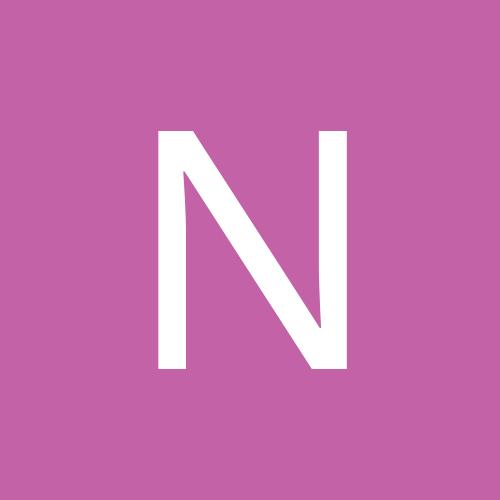 Nikki-leigh