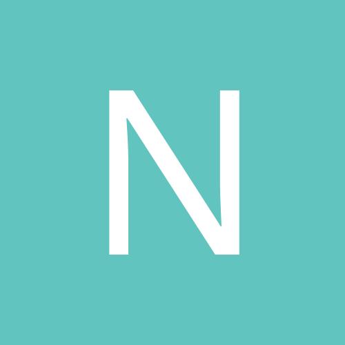 Namiland