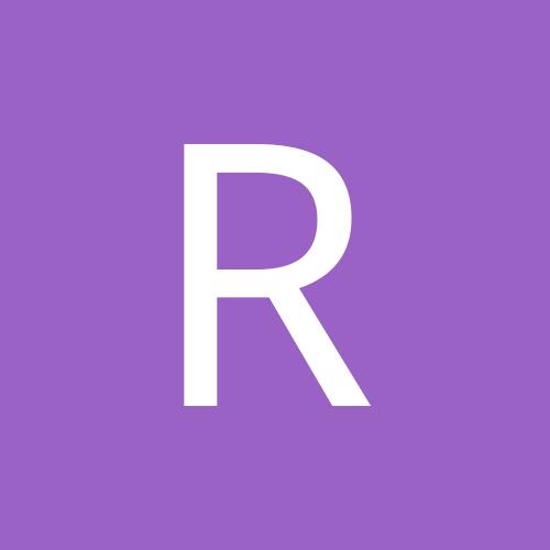 Rita Laws