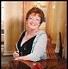 Lynn Byard