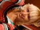 babygirl_sandy