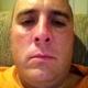 Cody0709