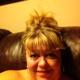 Debi Morris