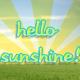 Sunshine4U