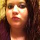 AshleyMarie117