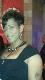 Ms.Vickie