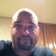 Steve Demko