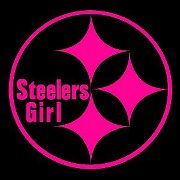 steelersgyrl