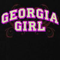 Georgiagirl27
