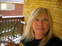 Jeanie S
