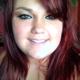 AshleyLynn235