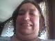Edwina0123