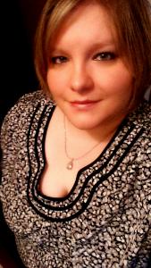 BettyLou2013