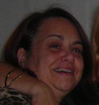 Vickybli