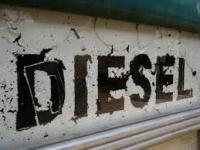 J.Diesel