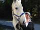 Equestriangirl