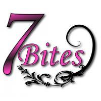 7 Bites_Jen