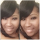 Covergirl_Shay