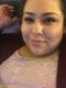 Sandra86says