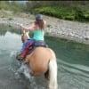 CowgirlJane