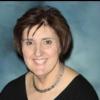 Cindy Cooney