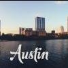 AustinJackson