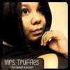 Mrs.Truffles