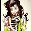 ZombieQueen