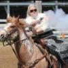 Mountedshooter