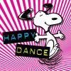 HappyDance78