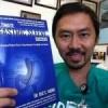 Dr. Duc Vuong